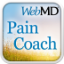 Pain Coach