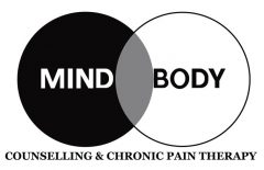 Mind Body Counselling & Chronic Pain Therapy