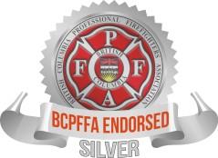 BCPFFA_Endorsed_Silver_onWhite (1)